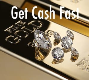 Pawn-Shop-Loans-NYC-Get-Cash-Fast-NewLiberty-Loans
