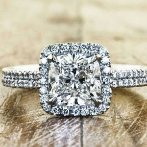 diamond ring-pawn-shop-nyc-new-liberty-loans
