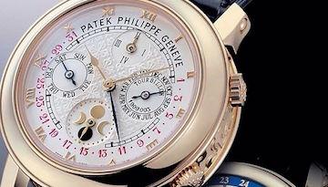 Patek-Phillippe-Watch-Pawn-Shop-NYC-New-Liberty-Loans