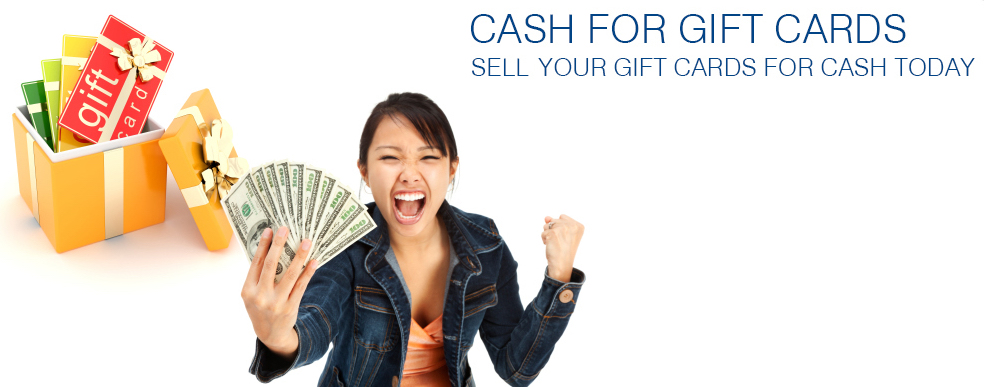 sell-gift-cards-banner
