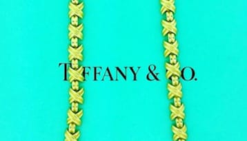 new-liberty-loans-tiffany-gold-necklance-360x205